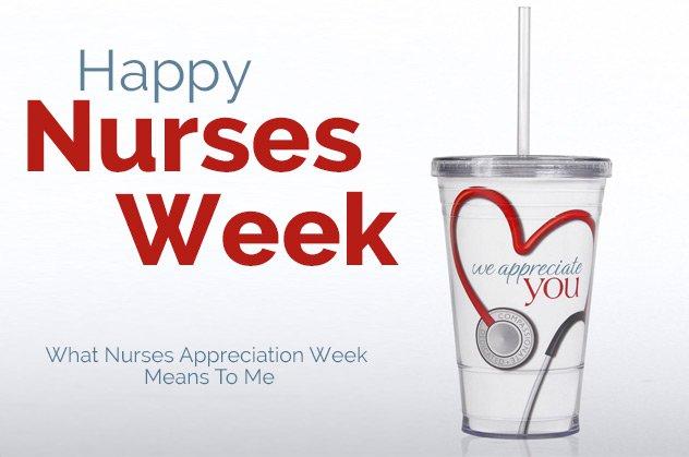 happy-nurses-week-wallpaper