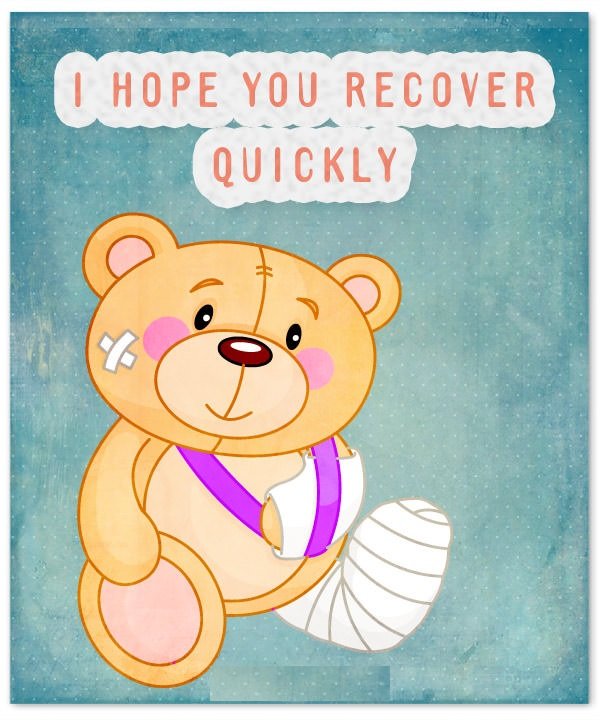 hope-recover-quickly-card