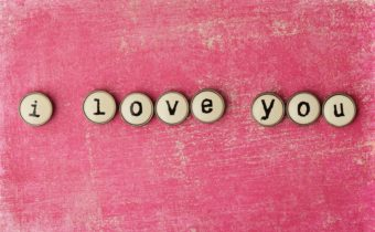 i-love-you-pic