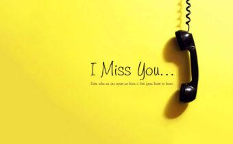 i-miss-you-hdwallpaper