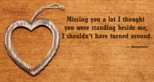 i-missing-you-alot-quotes