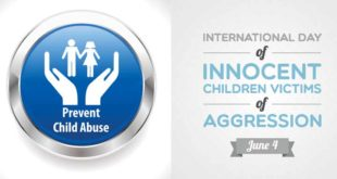 international-day-of-innocent-children-victims-of-aggression