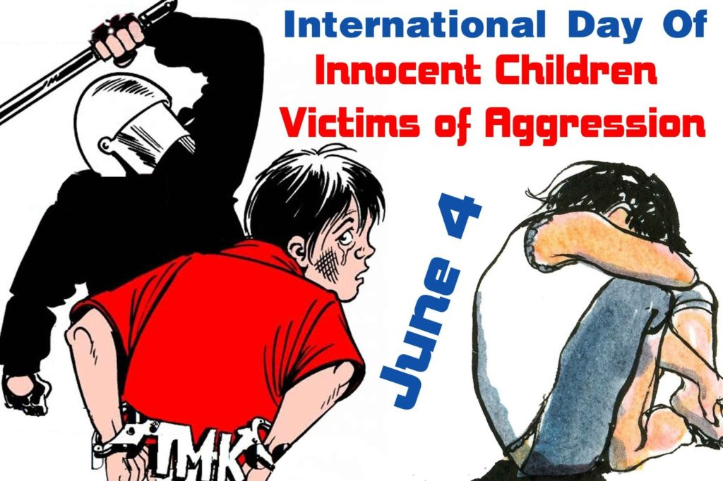 international-ininnocent-children-victims