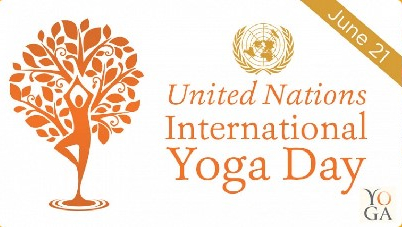 international-yoga-day-image