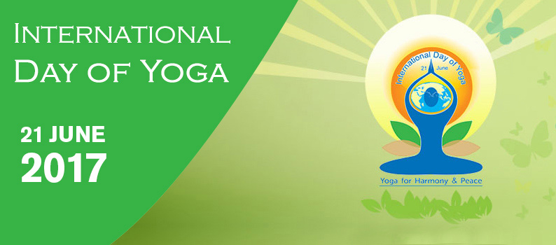international-yoga-peace-harmony