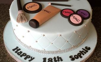 makeup-birthday-cake