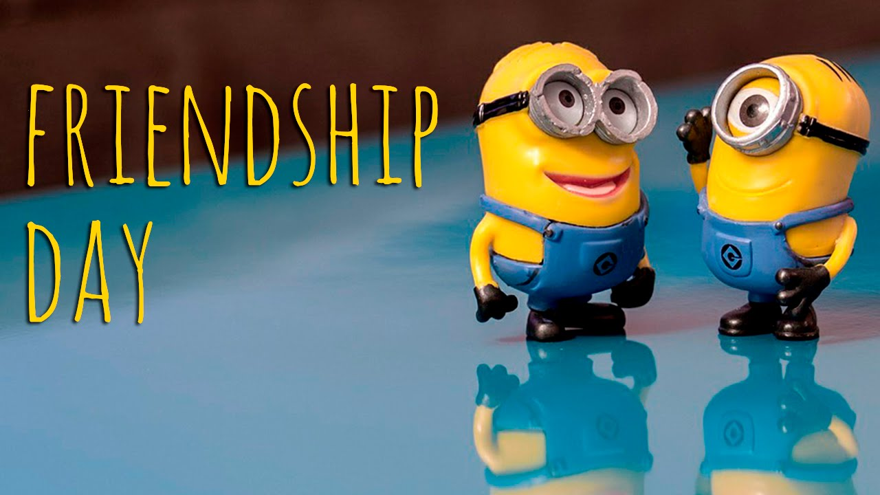 Happy Friendship Day Friendship Quotes My Site