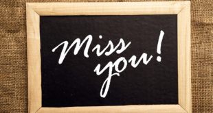 miss-you-hand-made