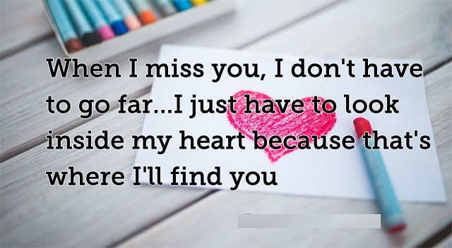 miss-you-quotes