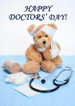 national-doctors-day-wallpaper-cards