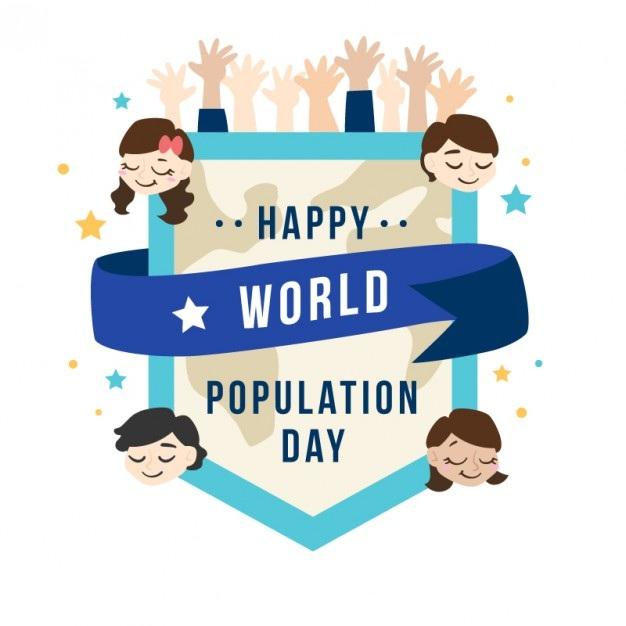 population-day
