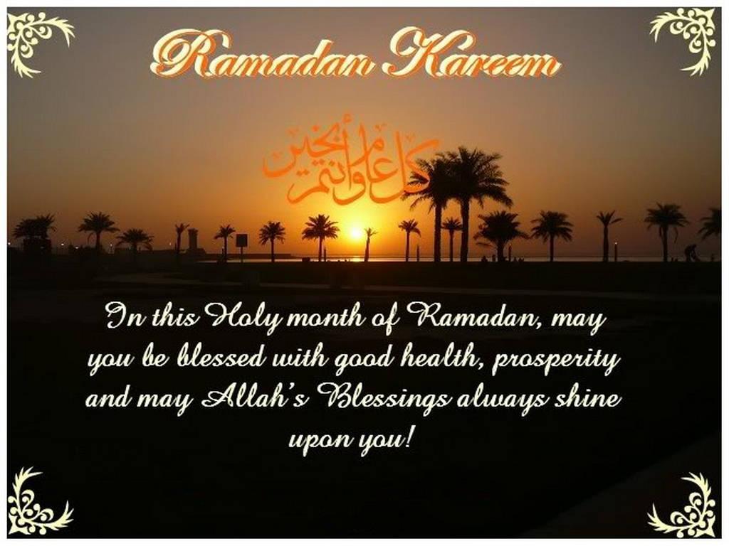 Ramadan greetings wishes images ramadan mubarak card m4hsunfo