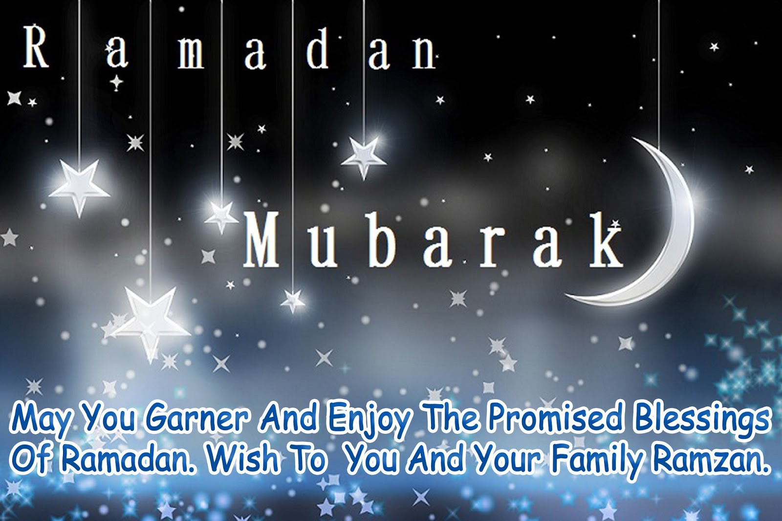 Ramadan Greetings, Wishes,  for Ramadan Quotes Wallpapers  288gtk