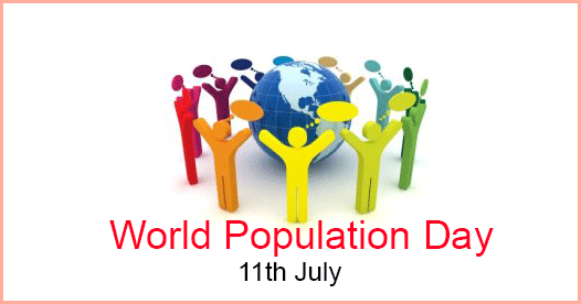 world-population-day-11th-july