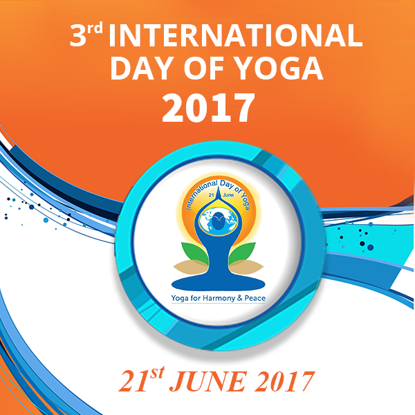 yoga-day-image-wallpaper