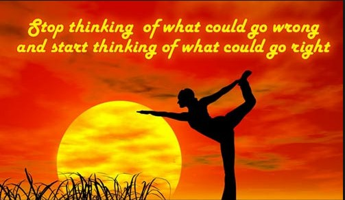 yoga-day-wallpaper