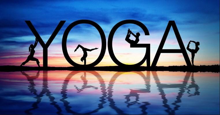 yoga-logo-image