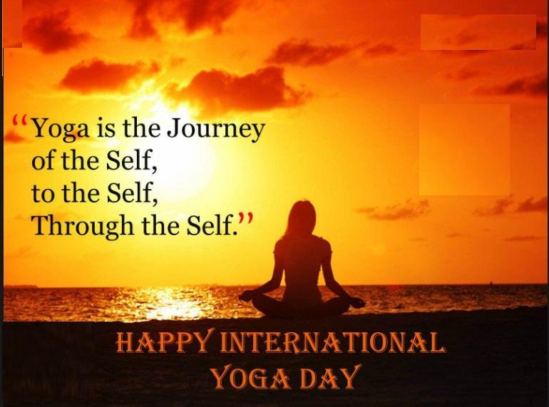 yoga-meditation-image