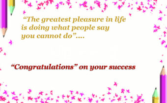 congratulation-quote