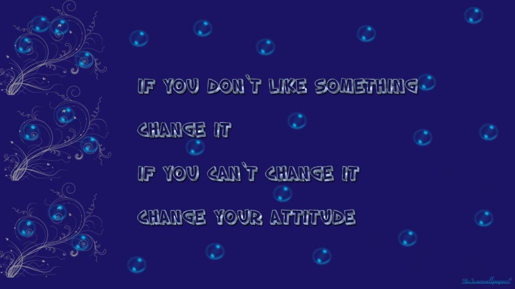 ATTITUDE-quote1