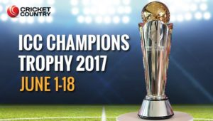 Champion-Trophy-Final-cricket-Match-pak-Vs-India-Watch-Live