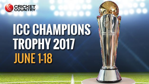 Champion-Trophy-Final-cricket-Match-pak-Vs-India-Watch-Live
