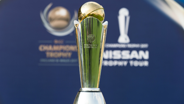 Champions-Trophy-Live-Streaming