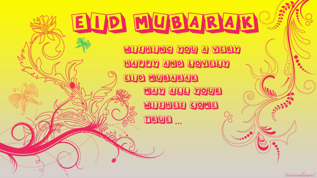 best-eid-wishes-wallpaper