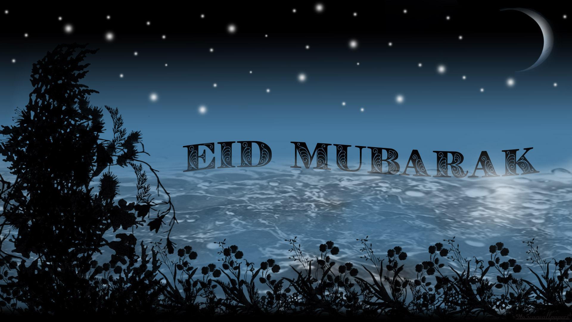 Eid-Mubarak-Card
