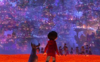 coco-animated-movie