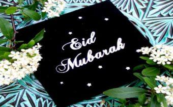 eid-mubarak-card-