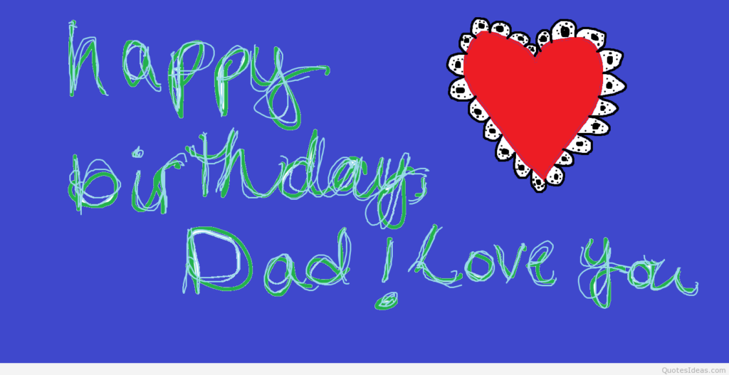 happy-birthday-dad-father-hd-wallpapers-free-download