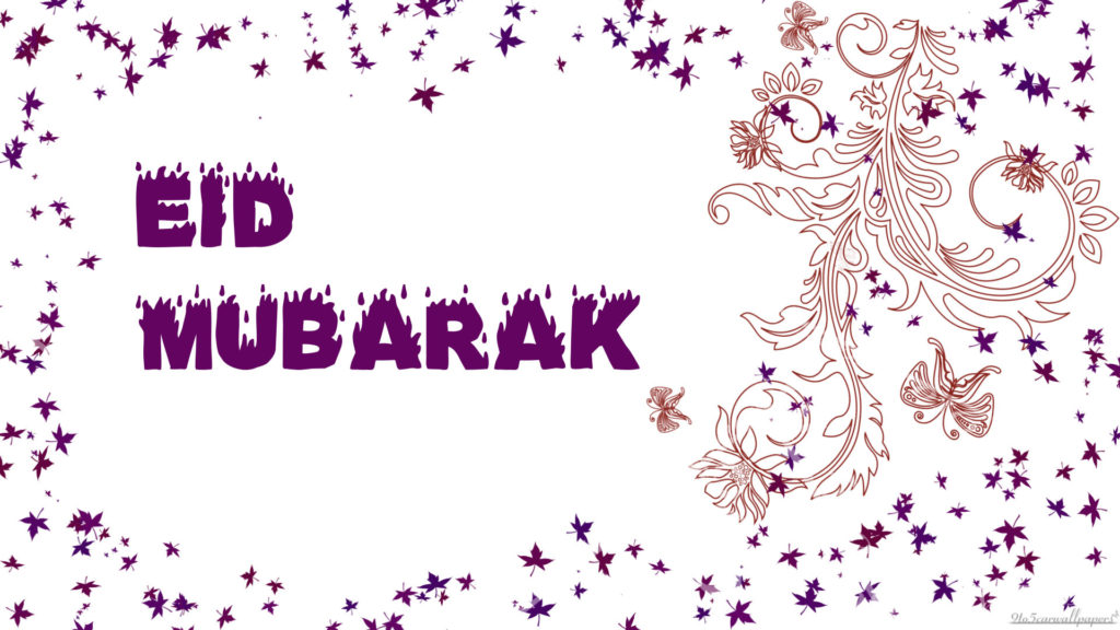 happy-eid-wishes