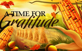 happy-thanksgiving-day-gratitude-food-corn-latest-hd-wallpaper