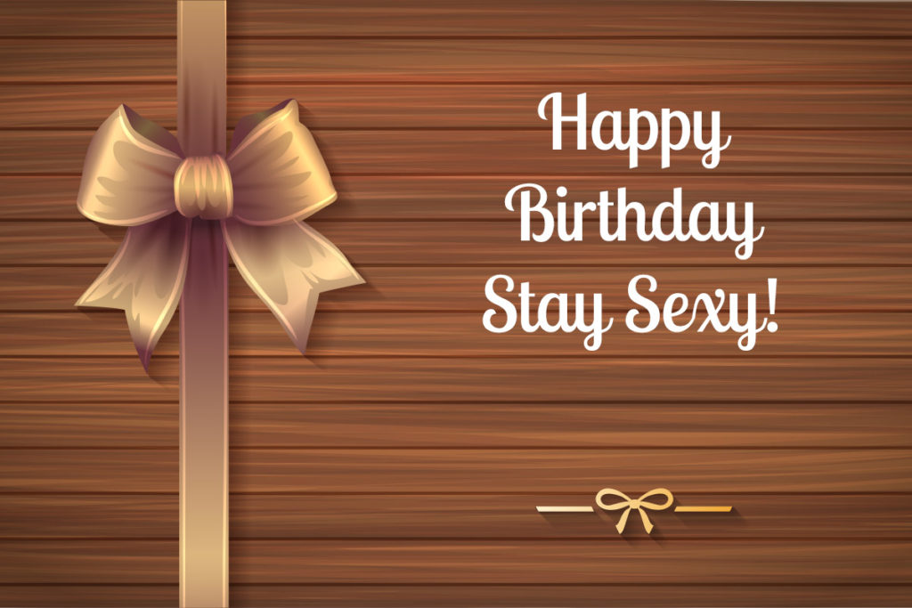 lovely-birthday-widescreen-wallpapers
