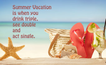 summer-vactation-quotes