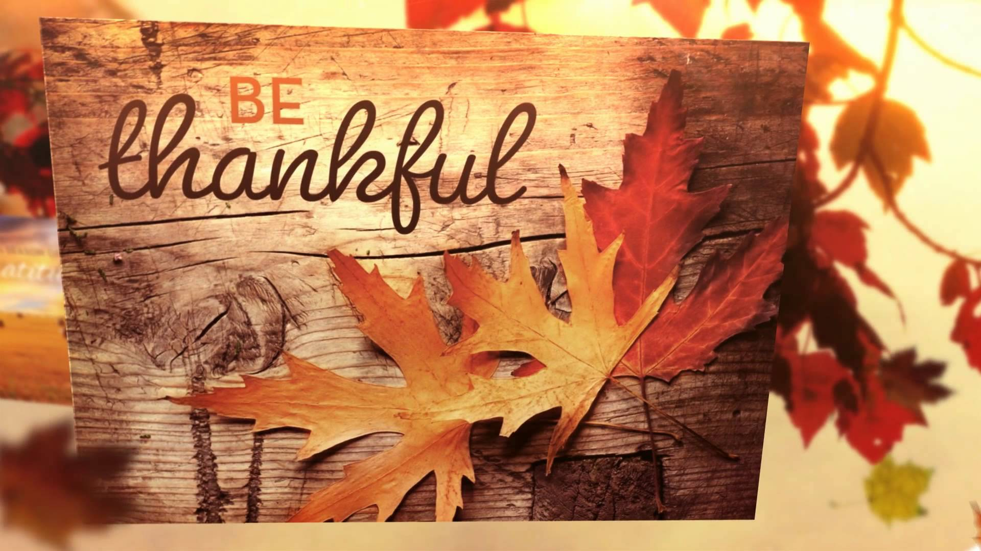 Latest Happy Thanks Giving Day Images | Car Wallpapers