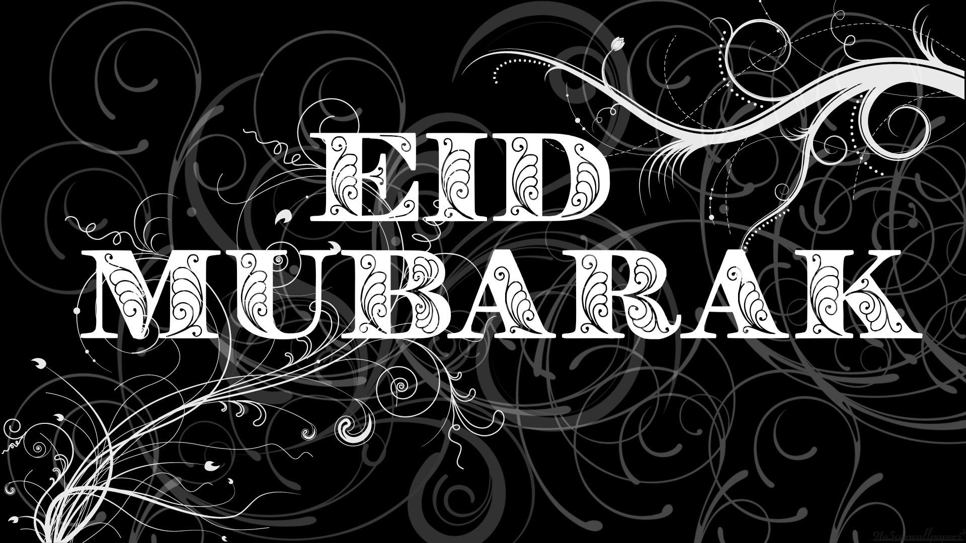WHITE&BLACK-EID-MUBARAK-CARD
