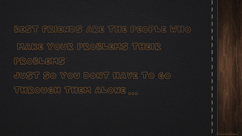 wisdom-quote-on-friendship-wallpaper
