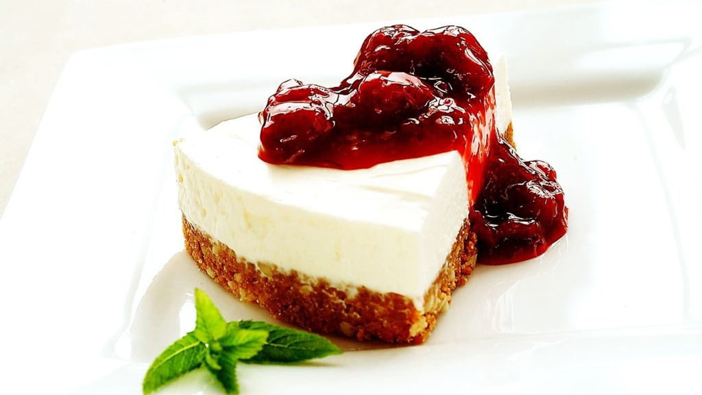 Cheesecake-HD-Wallpaper-pic