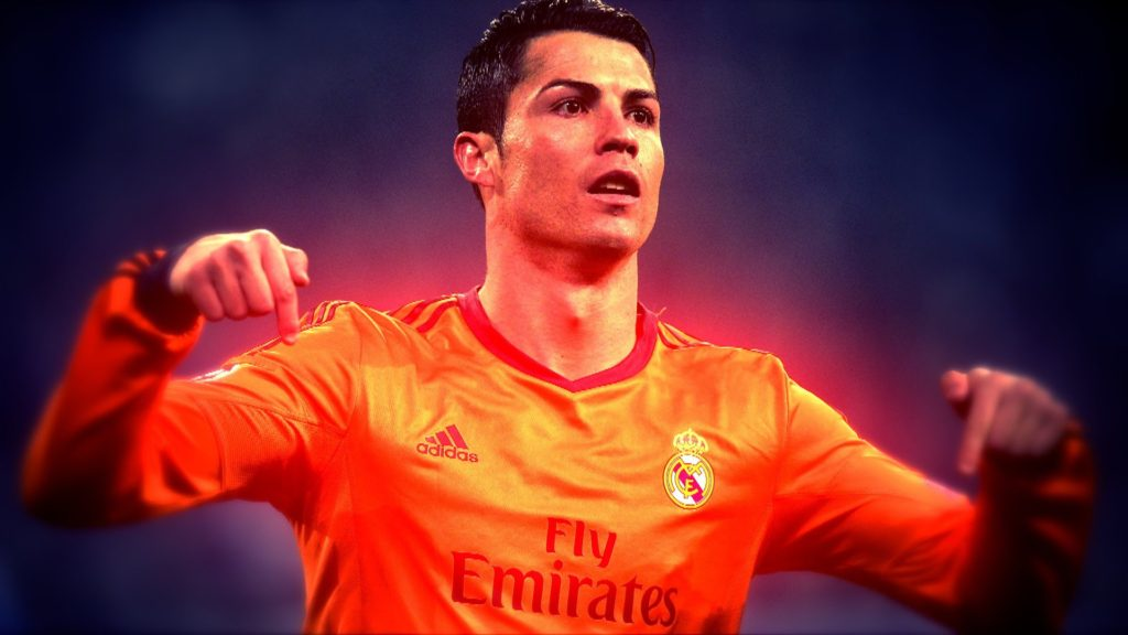 Cristiano-Ronaldo-Wallpapers-2017-Free-Download