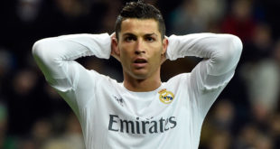 Cristiano_Ronaldo_Best_Wallpapers_Free_Download