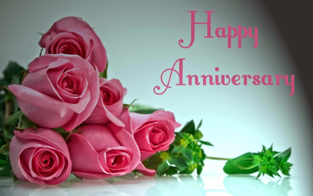 Happy-marriage-anniversary-Rose-Flowers-pics
