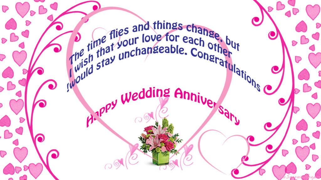 Happy-wedding-Anniversary-Quotes-images-posters-cards-2017