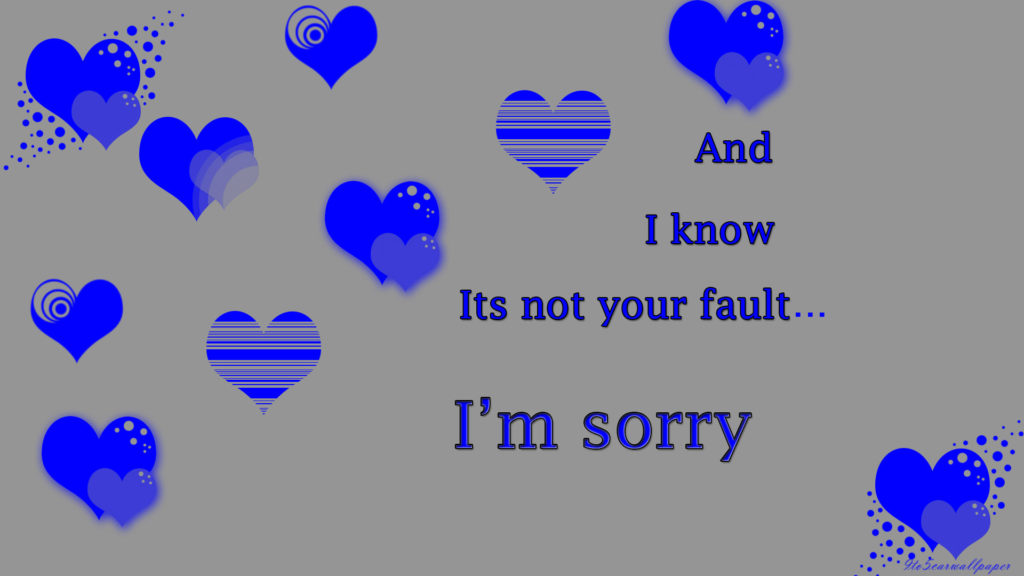 I-am-sorry-free-hd-wallpapers