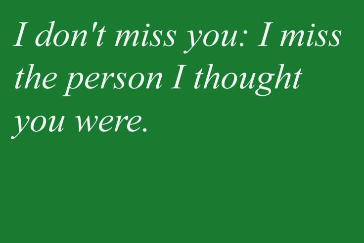 I-miss-you-Quotes-and-pics