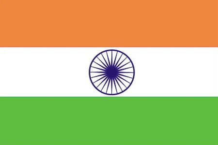 Independence-Day-India-Flag-Wallpapers-pics-photos