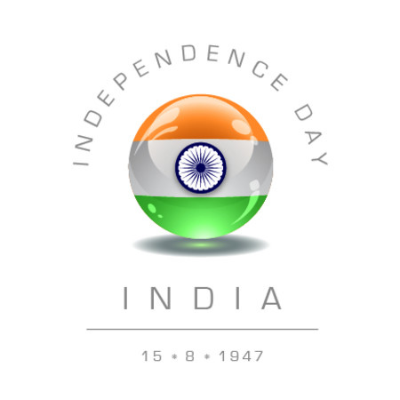 India-Independence-Day-Flag-wallpapers