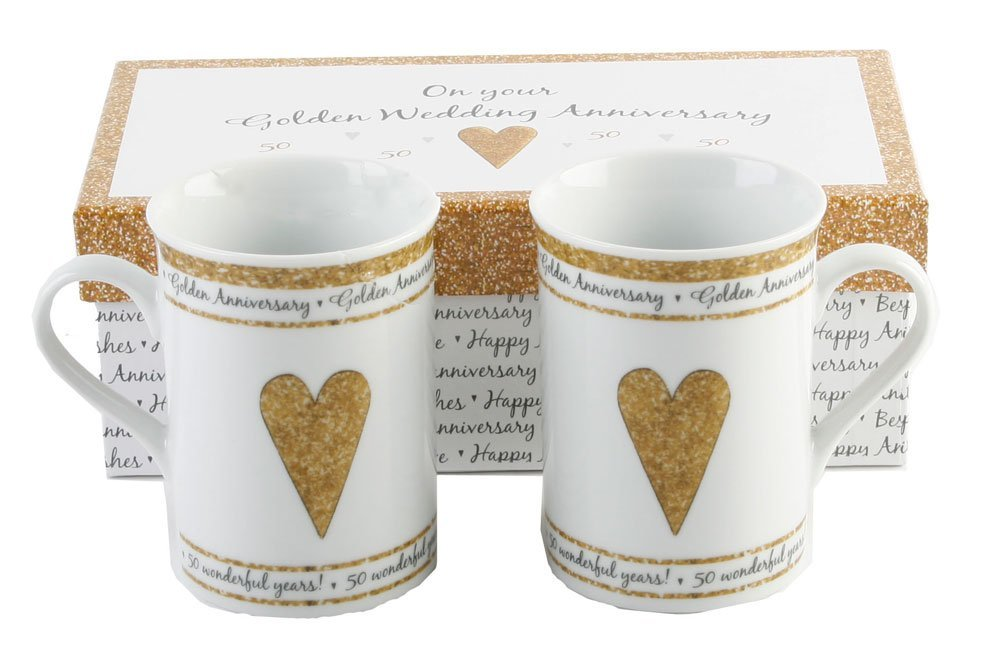 Marriage-gift-cup-pics-2017