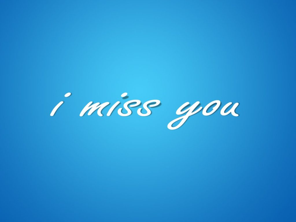 Miss-you-sweet-heart-pics-and-imagesMiss-you-sweet-heart-pics-and-images